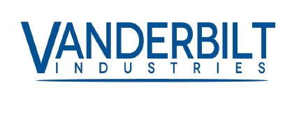 logo_vanderbilt