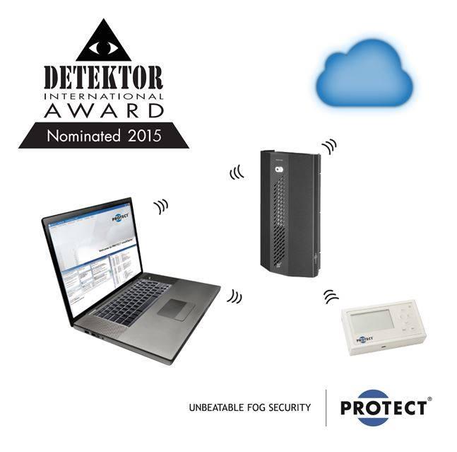 protect_award